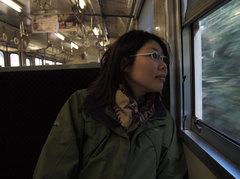 片平深雪 - Miyuki KATAHIRA