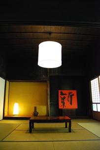 tenku-noen-4.jpg