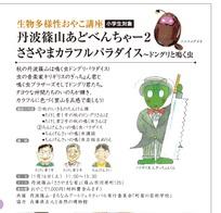 20131116丹波篠山アドベンチャー詳細.jpg