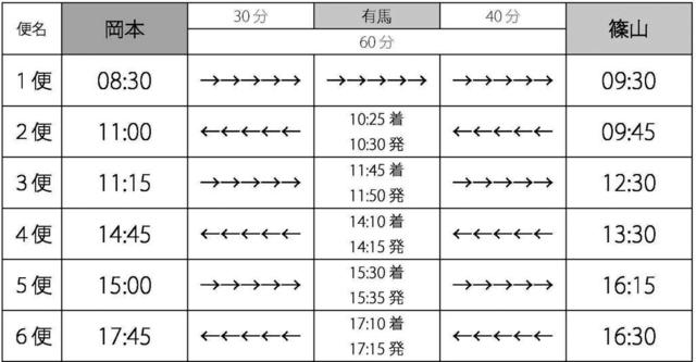 okamoto_bus (3).png
