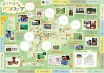 140719_map_ura.jpg